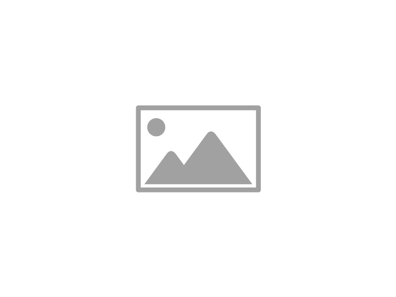 Einrichtung der IServ App