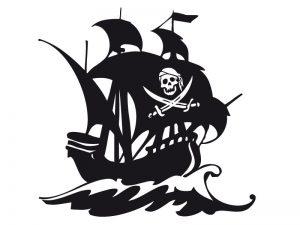 piratenschif
