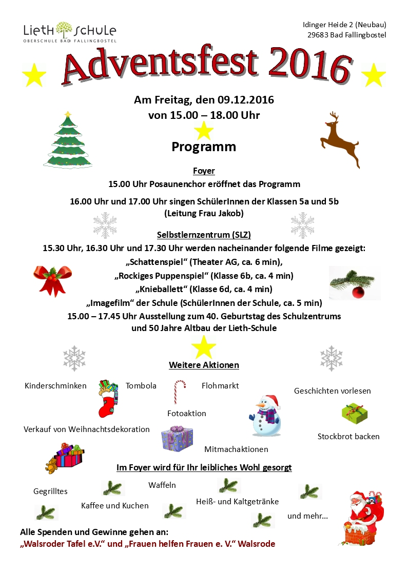 programm-adventsfest-homepage-2016