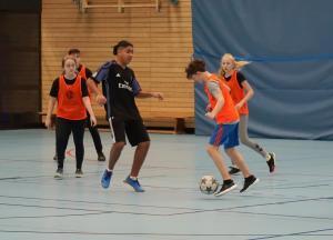 Fussball (1 von 21)