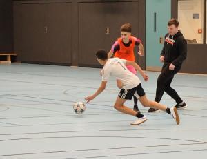Fussball (2 von 21)