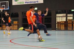 Fussball (20 von 21)