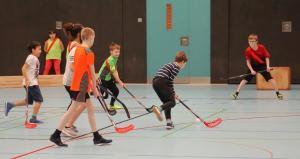 Hockey Spiel (1 von 32)